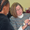 Employment Readiness Program assists spouses seeking careers
