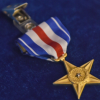 Fort Bragg airman to receive Silver Star for valor during battle to retake Kunduz, Afghanistan