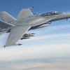 Sea Air Space 2017 Online Show Coverage - Boeing F/A-18E/F Block III