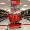 The Target boycott cost more than anyone expected — and the CEO was blindsided