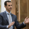 Syrian presidency vows to step up campaign against militants