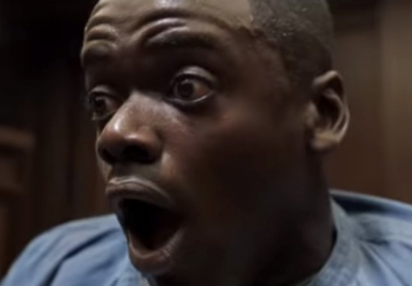 Horror film Get Out leads expanded,...