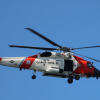 Coast Guard suspends search for Decatur man who fell overboard from cruise ship