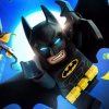 'The LEGO Batman Movie' crosses $300 million at the box office