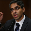Surgeon general is removed by Trump administration, replaced by deputy for now