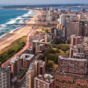 9 Reasons to Discover Durban, South Africa