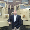 Who's Who in the Military Vehicle Hobby: Eastern Surplus and Equipment