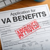 How Does the VA Rate and Pay Veterans Disabilities?