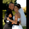 Showcase your Wedding on Military Area Guide!