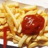 Science Says an Ingredient in French Fries Could Actually Burn Fat