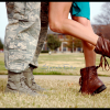 THOUGHT CATALOG: 20 Struggles You'll Only Know If You're Dating Someone In The Military