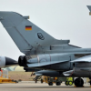 Germany Warns It Could Pull Its NATO Troops Out of Turkey Base