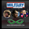 Announcement: Military Area Guide Radio & Geeks and Gamers powered by XATABEATS!!!