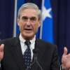 Justice Department taps former FBI Director Robert Mueller as special counsel for Russia investigation