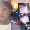 DCFS report shows litany of failures in death of 17-month-old Semaj Crosby