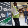 JetBlue, Delta to test biometric boarding passes