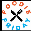 Weekend Affordables Foodie Friday