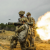 Fort Bragg-based combat team prepares for Afghanistan deployment