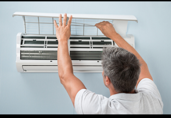 6 Ways to Keep Your Appliances and HVAC...