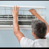 6 Ways to Keep Your Appliances and HVAC Running Strong This Summer