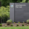 More than 60 soldiers to deploy from Fort Lee Thursday