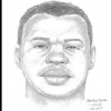Woman sexually assaulted in Manhattan Beach