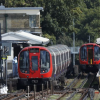 Manhunt on after homemade bomb wounds 22 on London subway
