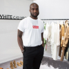 Virgil Abloh, the Mixmaster of Fashion