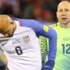USA eliminated from 2018 World Cup in following shocking loss to Trinidad and Tobago