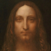 Christie's to Offer Last Leonardo Painting Left in Private Hands at November Contemporary Sale, Estimated at $100 M.