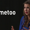 WHY #METOO IS TRENDING ON SOCIAL MEDIA