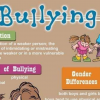 Local children's author uses humor to teach bullying prevention