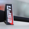 ESPN bracing for another round of widespread layoffs