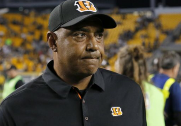 BX: How do the Bengals travel?
