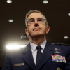 U.S. Nuclear General Says Would Resist