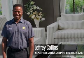 3 Tips on Finding a carpet cleaning company