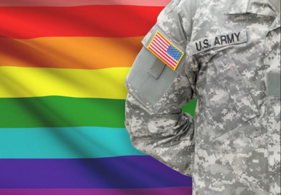 Army chaplain accused of