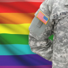 "Army chaplain accused of ""dereliction of duty"" for not leading retreat with gay marriages"